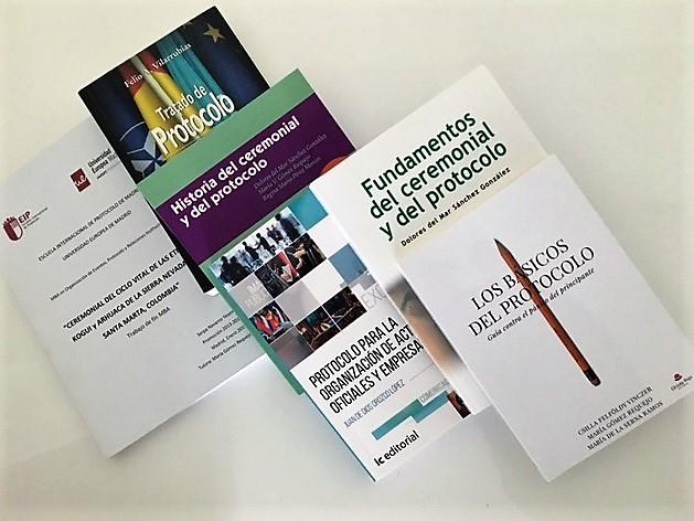 libros de protocolo2 (2)
