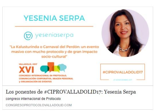 Yesenia_Congreproto