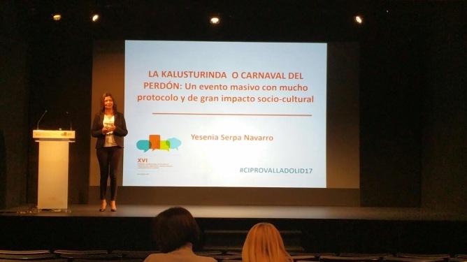 YS-Valladolid
