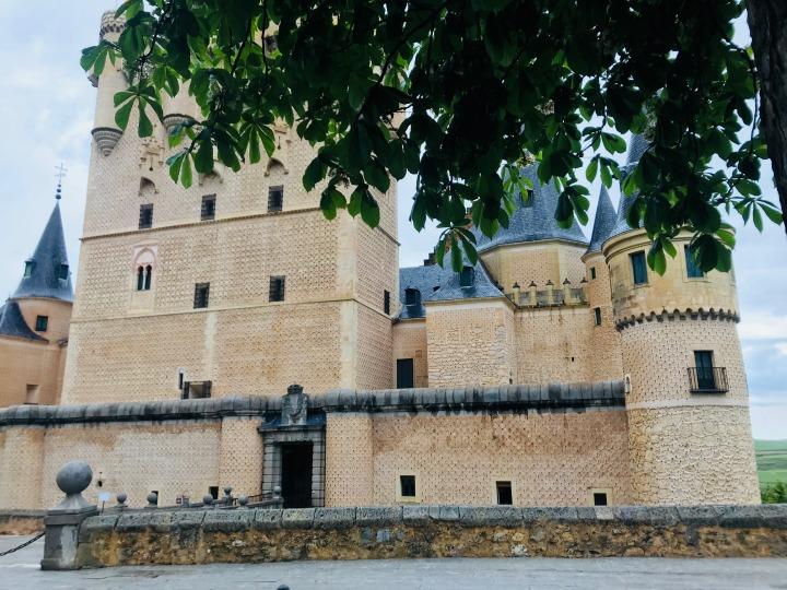 Alcázar2
